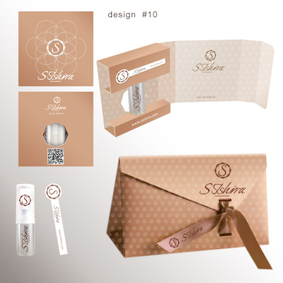 Packaging Design - Get A Custom Product Package Design Online